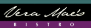 Vera Mae's Bistro Logo
